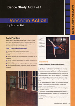 Dancer-in-Action-study-aid